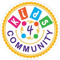 Kids4Community